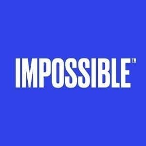 Impossible Foods Statistics and Facts