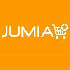Jumia Statistics and Facts