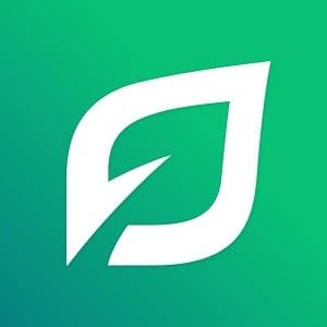 LendingTree Statistics and Facts