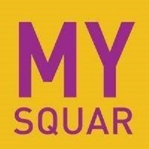 MySQUAR Statistics and Facts