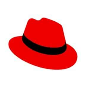 Red Hat Statistics and Facts