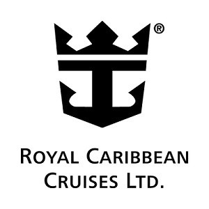 Royal Caribbean Statistics and Facts