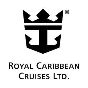 Royal Caribbean Statistics revenue totals and Facts
