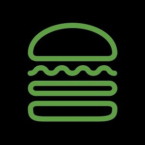 Shake Shack Statistics and Facts