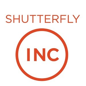 Shutterfly Statistics and Facts