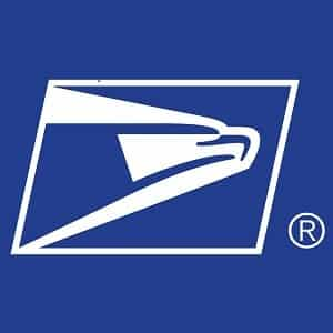 USPS Statistics and Facts