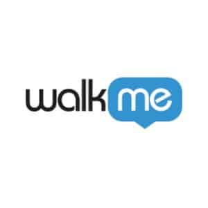WalkMe Statistics and Facts