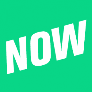 YouNow Statistics and Facts