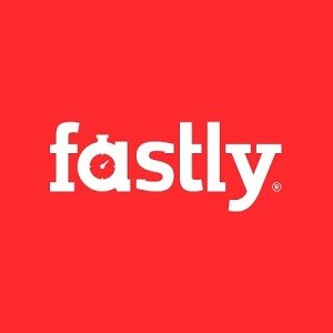 fastly statistics and facts