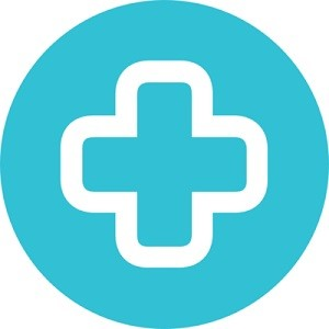 healthtap statistics and facts