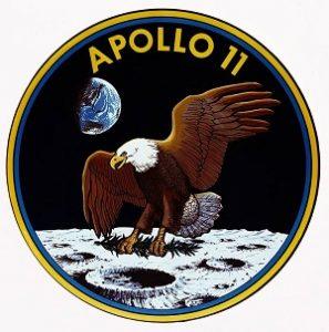 Apollo 11 Facts and Statistics