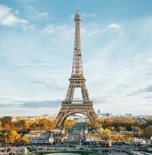 Bastille Day Facts and Statistics