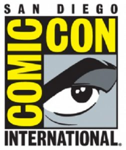 SDCC Facts and Statistics