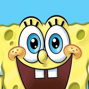 SpongeBob SquarePants Facts and Statistics
