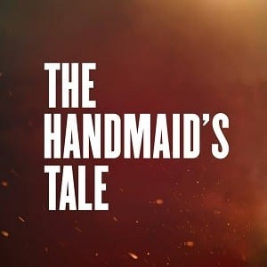 The Handmaid's Tale Facts and Statistics