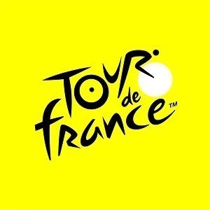 Tour de France Fun Facts and Statistics