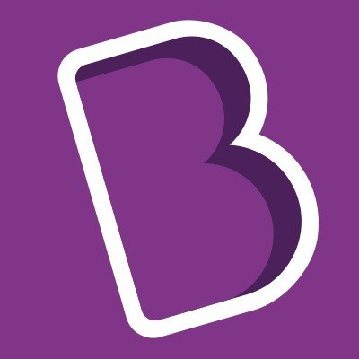BYJU's Statistics user count and Facts