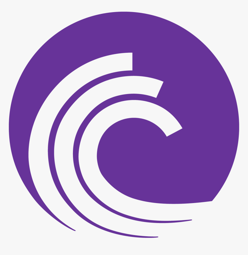 BitTorrent statistics user count and facts
