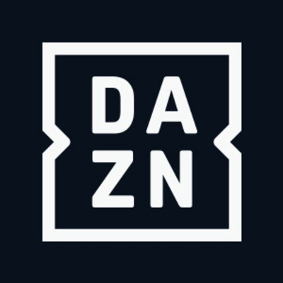 Dazn Statistics and Facts
