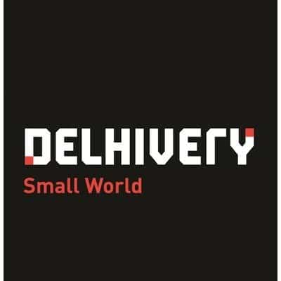 Delhivery Statistics and Facts