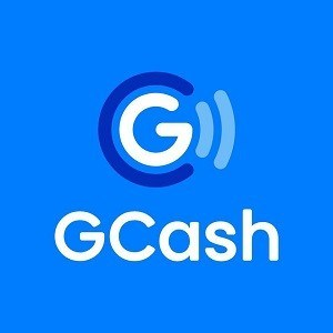 GCash Statistics and Facts