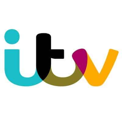 ITV Statistics and Facts
