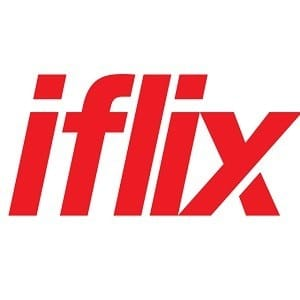 Iflix statistics and facts