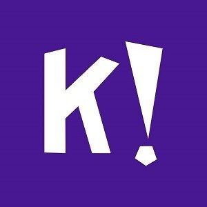 Kahoot Statistics and Facts