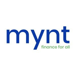 Mynt Statistics and Facts