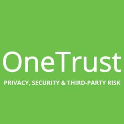 OneTrust statistics and facts