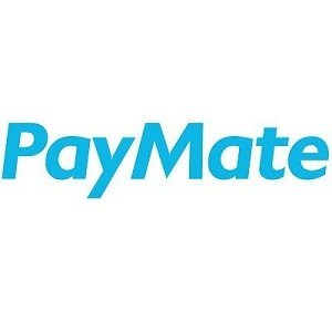 PayMate statistics and facts