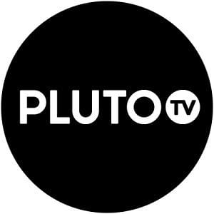 Pluto TV Statistics and Facts