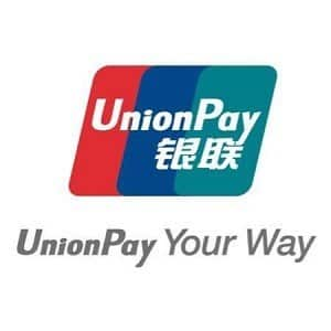 Union Pay Statistics and Facts