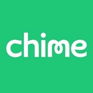 chime statistics and facts