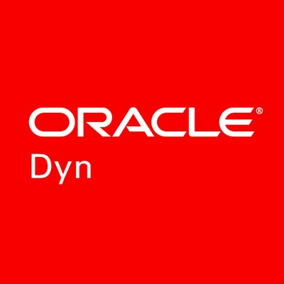 dyn Statistics user count and Facts