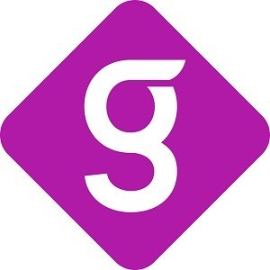 getaround statistics user count and facts