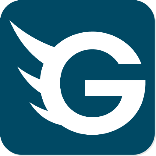 gogetfunding statistics user count facts