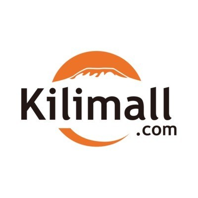kilimall statistics and facts