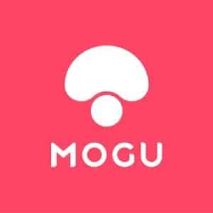 MOGU Statistics and Facts