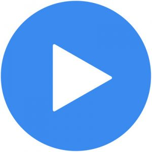 MX Player Statistics and Facts
