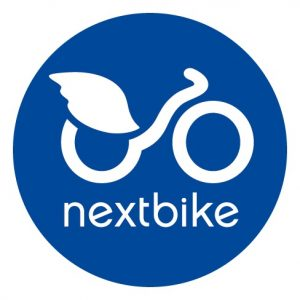 nextbike statistics and facts