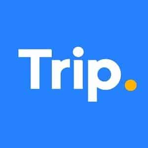 trip.com statistics and facts