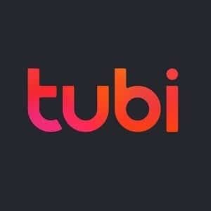 tubi statistics and facts