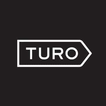 turo statistics and facts