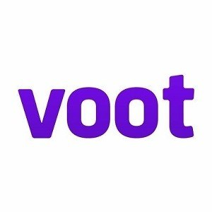 voot statistics and facts