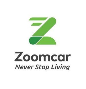 zoomcar statistics user count and facts