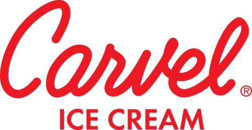 Carvel Statistics and Facts