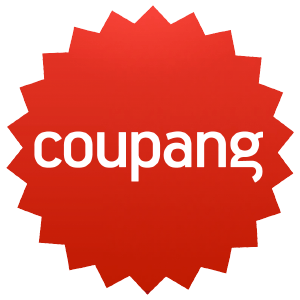 Coupang Statistics and Facts