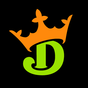 DraftKings Stats and Facts