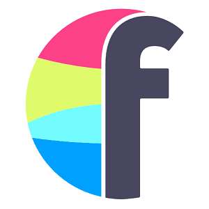 Flowdock Statistics and Facts